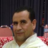 Hassan Douelrachad