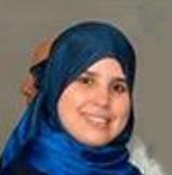 Maryame Ichiba