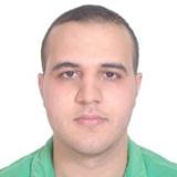 Salaheddine Tahori