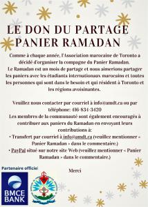 Panier_Ramadan_2021