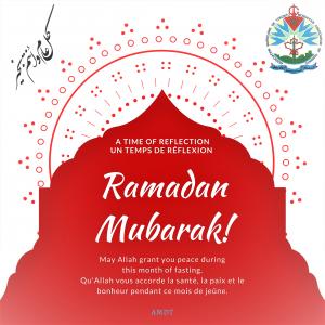 Ramadan_2021